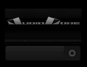 Audiogore.com